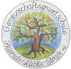 LOGO GGS Heinrich-Lübke-Straße
