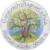 logo-ggs-256-252